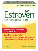 Estroven Review
