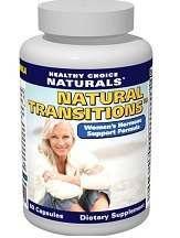 Healthy Choice Naturals Natural Transitions Review1