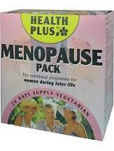 health-plus-menopause-pack-review