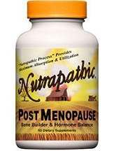 nutrapathic-post-menopause-review