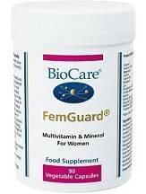 biocares-femguard-review