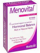 healthaid-menovital-review