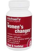 michaels-for-womens-changes-menopause-support-review