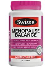 swisse-ultiboost-menopause-balance-review